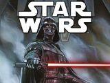 Darth Vader (Comicreihe)