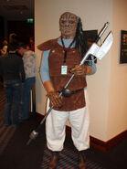 Jedi-Con 2008 (24)