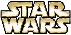 StarWars - Logo