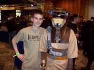 Jedi-Con 2008 (11)