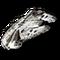 Raumschiffe-Icon