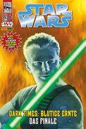 Star Wars 82