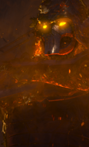 Darth-Bane-Detail
