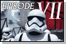 Jedipedia Button EpisodeVII