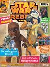 RebelsMag27