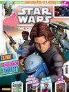 TCW Magazin 41