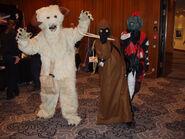 Jedi-Con 2008 (73)