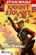 Knight Errant - Deluge1