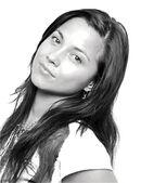 Rebecca Jackson Mendoza