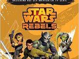 Der Aufstieg der Rebellen