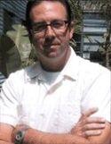 Greg Borrud