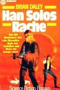Han Solos Abenteuer 2