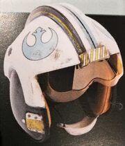 Antoc Merrick Helm