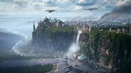Battlefront-Screenshot XIII