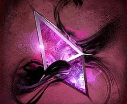 Sith-Amulett