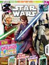 TCW Magazin 37