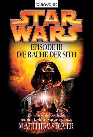 Rache Der Sith
