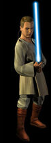 Obi-Wan-JPB