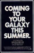 Teaser Poster Ep IV