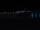 Gefängnisschiff der Neuen Republik