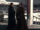 Obi-Wan und Anakin im Reparaturdock.png