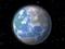 Planet04 Rebellion