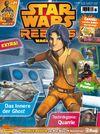 RebelsMag21