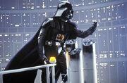Vader-Bespin