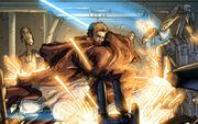 Obi-Wan-Maramere