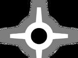 Imperiale Abteilung für Militärforschung