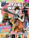 TCW Magazin 36