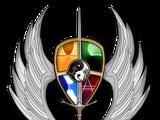Order of Hope