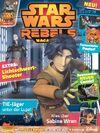 RebelsMag2