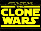 The Clone Wars (Fernsehserie)