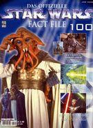FactFile 100