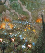 Schlacht von Neu-Plympto