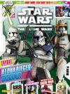 TCW Magazin 47