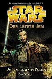 Der Letzte Jedi 1