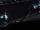 Ypsilon-Klasse-Kommandoshuttle
