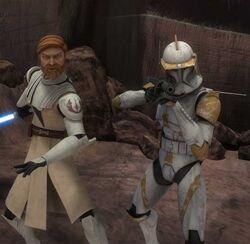 Obi-Wan+CodyTCW