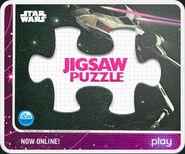 Puzzzle Challenge Logo