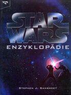 Star Wars Enzyklopädie