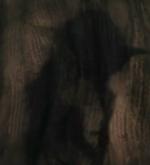 Yodas Schatten1