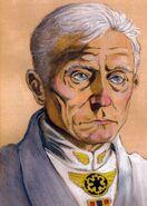 Konrad Rus