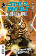 Legacy war 4