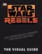 Rebels Visual Guide vorläufig