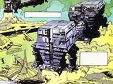 Schlacht von Dac (10 NSY)