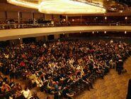 Jedi-Con2010 10