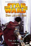 Der letzte Jedi 4