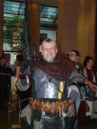 Jedi-Con2010 20